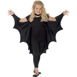 Fledermaus Kostüm Kinder