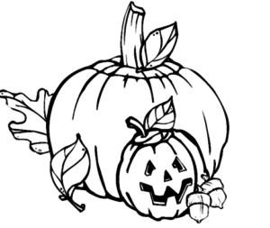 Kinders Halloweenkostüm